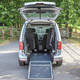 Volkswagen Caddy XL SimplyAccess (miniature 2)