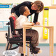 Chaise thérapeutique Activity Chair (miniature 3)
