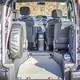 Renault Kangoo - SimplyAccess - TPMR (miniature 3)