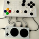 Boitier gaming HitClic ' Arcade' (miniature 3)