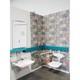 Profilo-Smart, aménagement de salles de bains (miniature 3)