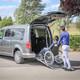 Handynamic, expert en véhicules accessibles (miniature 3)